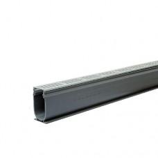 Ultra Drain King Fix watergoot 100 cm (per 4 stuks)