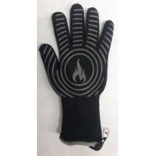 Barbecue handschoenen