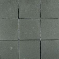 Betontegel 30x30x4,5 cm grijs