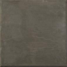 Betontegel 60x60x6 cm grijs
