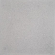 Betontegel 60x60x4 cm grijs zonder facet