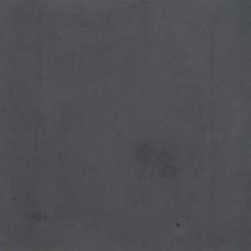 Optimum tuintegel 60x60x4 cm antraciet zonder facet