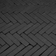 Gebakken waalformaat 20x5x6,5 cm Oud Maarssen