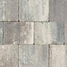 Abbeystones 20x30x6 cm grigio