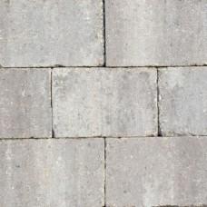 Abbeystones 20x30x6 cm ivory