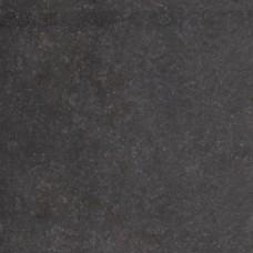 Kera quite light paving 60x60x4 cm black