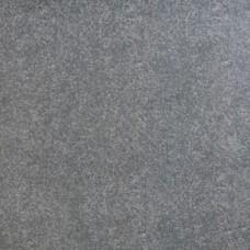 Kera quite light paving 60x60x4 cm blue