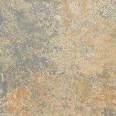 Kera quite light paving 60x60x4 cm multicolor