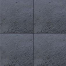 Leisteen Tegels Buiten.Leisteen Tegels Voor Buiten Zam Sierbestrating