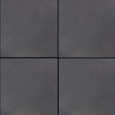 President 30x80x3 cm verzoet black
