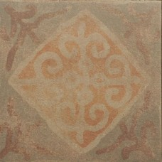 Noviton 60x60x4 cm marrakesh
