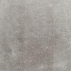 Noviton 60x60x4 cm sintra