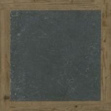Noviton 60x60x4 cm woodstone