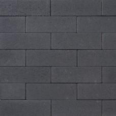 Romano's 33x11x8 cm nero