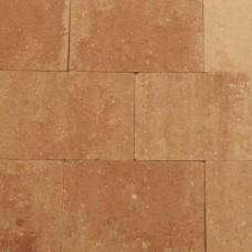Puras 20x30x6 cm marrone AANBIEDING