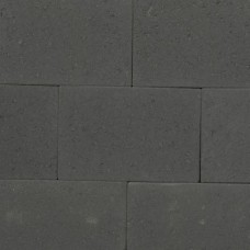 Opritstone 20x30x6 cm antraciet AANBIEDING