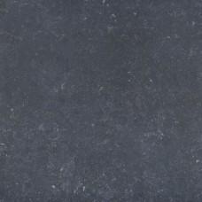 Cera4line mento 60x60x4 cm belga blu scuro