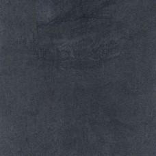Cera1line 60x60x1 cm bellezza nero