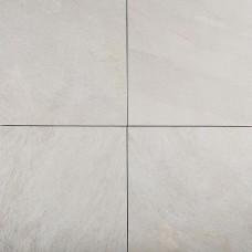 Cera1line 60x60x1 cm cuarcita crema
