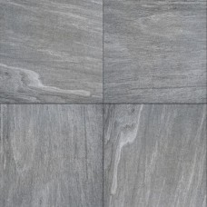 Cera4line mento 60x60x4 cm cuarcita plata