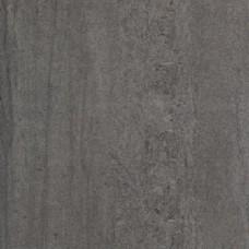 Cera1line 60x60x1 cm quarzite antracite