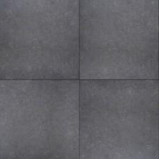 Cera1line 60x60x1 cm strattura nero