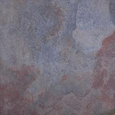 Ceramica Terrazza 59,5x59,5x2 cm sollievo rustico