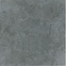 Asian bluestone 50x50x3 cm verzoet