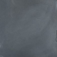 Black brasil 40x80x2,5 cm