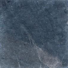 Castello blue 60x60x3 cm getrommeld
