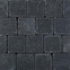 Pebblestones 15x15x6 cm kynance