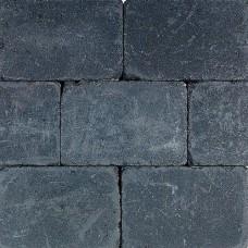 Pebblestones 15x20x6 cm kynance