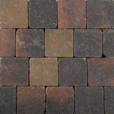 Pebblestones 15x15x6 cm loe bar