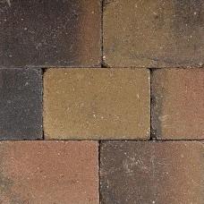 Pebblestones 15x20x6 cm loe bar