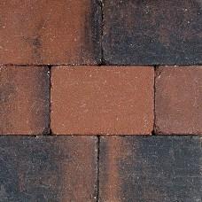 Pebblestones 15x20x6 cm porthleven