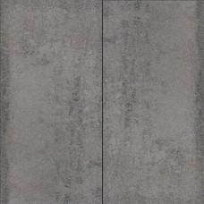 Ardoise 30x60x3,7 cm alsace