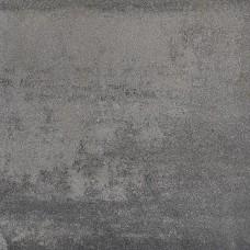 Ardoise 60x60x3,7 cm alsace