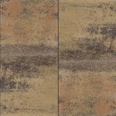 Ardoise 30x60x3,7 cm provence