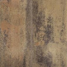 Ardoise 60x60x3,7 cm provence
