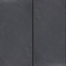 Ardoise 30x60x3,7 cm vosges