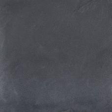 Ardoise 60x60x3,7 cm vosges