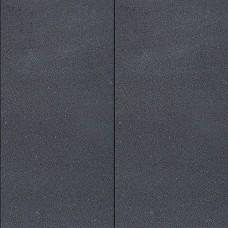 Fortress tiles 30x60x6 cm geurnsey