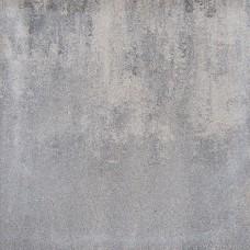Fortress tiles 60x60x6 cm sark