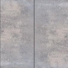 Fortress tiles 30x60x6 cm sark