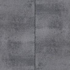 Mineral colors 30x60x3,7 cm crystal grey black