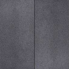 Mineral colors 30x60x3,7 cm quartz dark grey