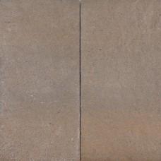 Straccata 30x60x6 cm lina
