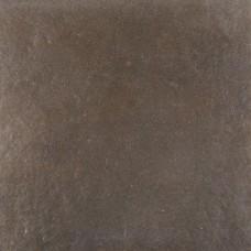 Stracatta 60x60x6 cm lina