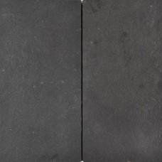 Straccata 30x60x6 cm muna