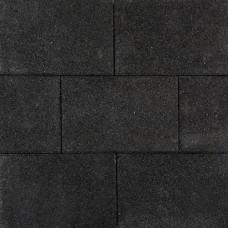 Topcolors elegance 20x30x6 cm onyx black